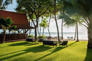 Anantara Hua Hin Resort (20 of 99)