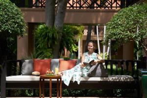 Anantara Hua Hin Resort (34 of 99)