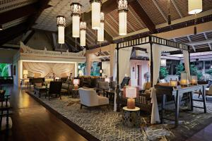 Anantara Hua Hin Resort (28 of 99)