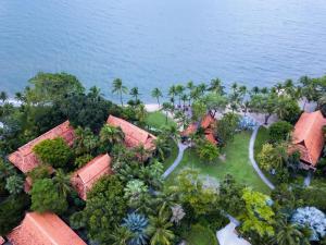 Anantara Hua Hin Resort (21 of 99)