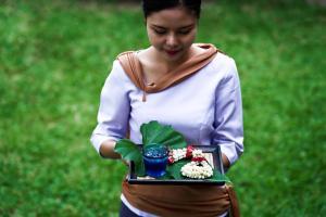 Anantara Hua Hin Resort (24 of 99)