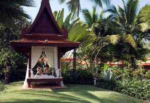 Anantara Hua Hin Resort (25 of 99)