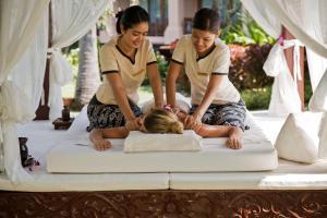 Anantara Hua Hin Resort (26 of 99)