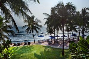 Anantara Hua Hin Resort (22 of 99)