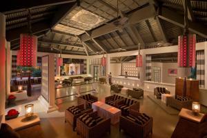 Anantara Hua Hin Resort (39 of 99)
