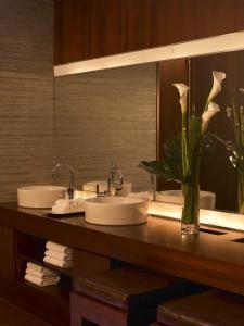 Maryborough Hotel & Spa (30 of 54)