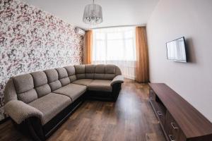 Apartment on Mira 3/1 - Rostoshy