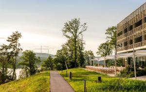 Seezeitlodge Hotel & Spa - Hasborn-Dautweiler