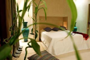 Dar Terra Spa & Suites, Vily  Oulad Mazoug - big - 40