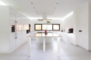 Dar Terra Spa & Suites, Vily  Oulad Mazoug - big - 39
