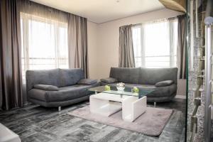 Apartment Zenit