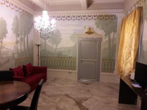 Santa Caterina House - AbcAlberghi.com