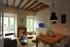 Belle Cinque Terre Apartments - AbcAlberghi.com