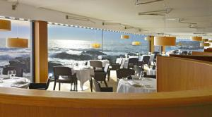 Location gîte, chambres d'hotes Grand Hotel de L'Océan dans le département Loire Atlantique 44