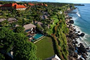 The Villas at AYANA Resort (27 of 173)