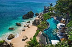 The Villas at AYANA Resort (14 of 173)