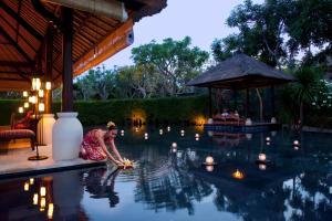 The Villas at AYANA Resort (13 of 173)