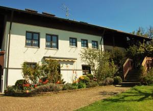 Gästehaus Fuchs - Atting