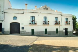obrázek - Casa Rural Las Avutardas