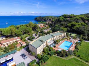 Hotel Le Acacie - AbcAlberghi.com