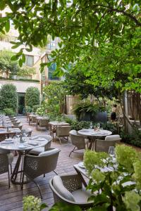 Mandarin Oriental, Paris (33 of 85)