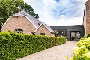 Hof Veldink - Hoogstede