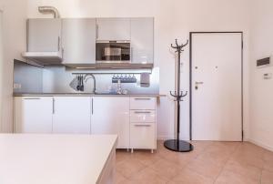 Alessia's Flat - Affori - AbcAlberghi.com