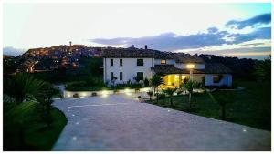 Villaggio Cristina - AbcAlberghi.com