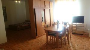 Pavovere, Gasthäuser  Vilnius - big - 40