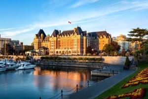 Fairmont Empress (1 of 92)