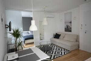 Apartmani Samobor-centar - Apartment - Samobor