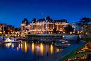 Fairmont Empress (29 of 92)