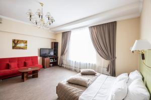 Hotel Pogosti na Altufievskom - Bibirevo