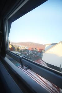 Tromso Activities Hostel, Hostely  Tromsø - big - 87