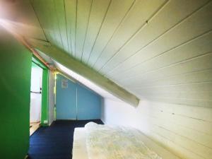 Tromso Activities Hostel, Hostely  Tromsø - big - 47