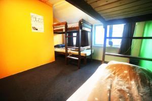 Tromso Activities Hostel, Hostely  Tromsø - big - 41