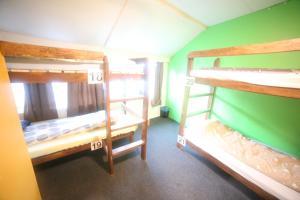 Tromso Activities Hostel, Hostely  Tromsø - big - 46