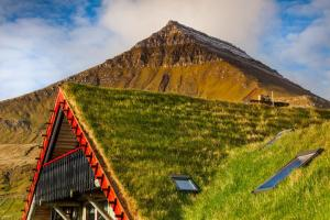 Gjáargarður Guesthouse (29 of 39)