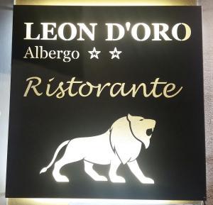 Auberges de jeunesse - Albergo Ristorante Leon d\'Oro