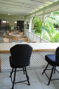 Sunbay Hotel, Hotely  Christ Church - big - 22