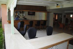 Sunbay Hotel, Hotely  Christ Church - big - 73