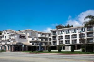 Hampton Inn & Suites Hermosa Beach - Hermosa Beach