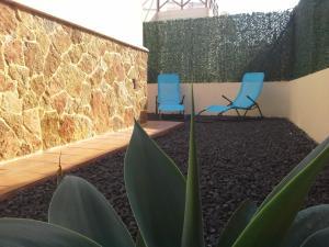 Casa Vacanze Tiffany, Corralejo