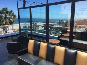 Hotel Shangri-La, Santa Monica (13 of 46)