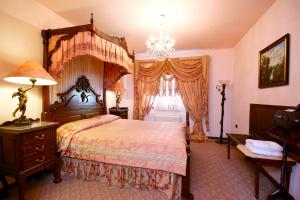 Dallas Residence Suites