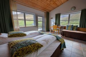 Gjáargarður Guesthouse (39 of 42)