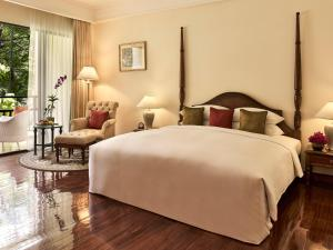 Sofitel Angkor Phokeethra Golf and Spa Resort (8 of 134)