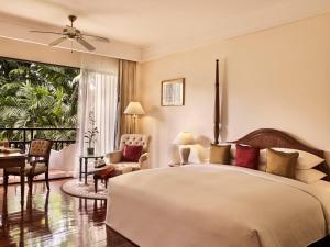 Sofitel Angkor Phokeethra Golf and Spa Resort (21 of 134)