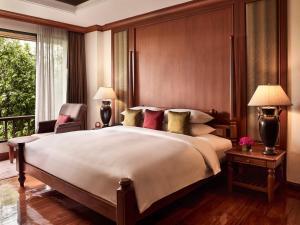 Sofitel Angkor Phokeethra Golf and Spa Resort (32 of 134)