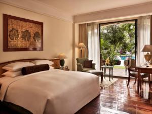 Sofitel Angkor Phokeethra Golf and Spa Resort (31 of 134)